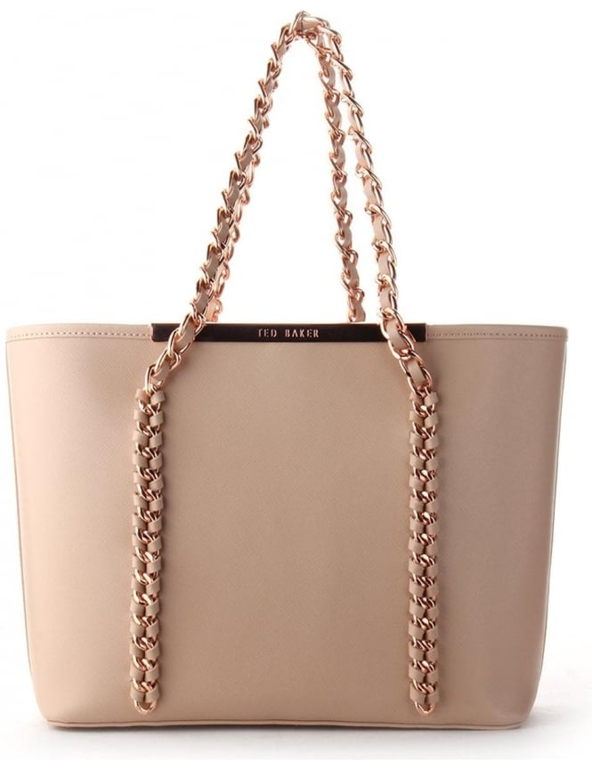 CLOVER | Chain Shopper