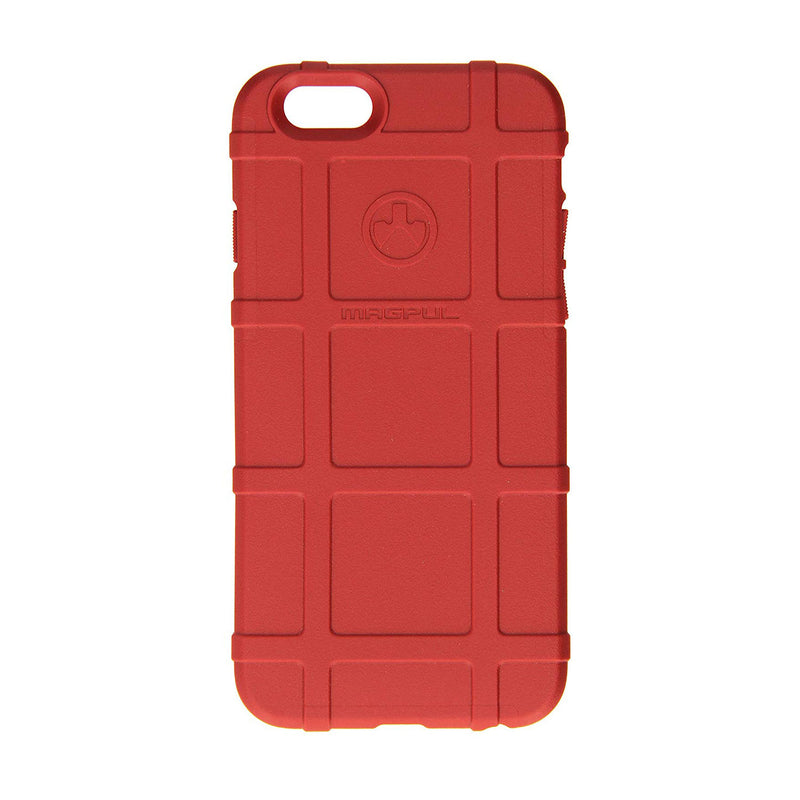 "Magpul ""Field"" Case for iPhone 6/6S, MAG484 - InfinityAccessories017"