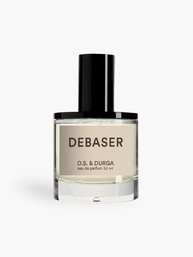 Debaser Fragrance Bottle