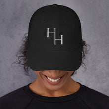 Load image into Gallery viewer, HH Exclusive Baseball Cap