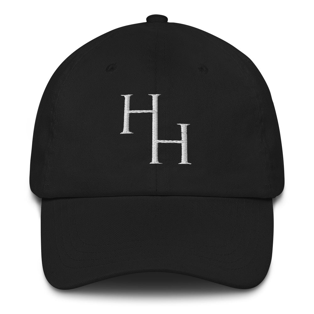 HH Exclusive Baseball Cap