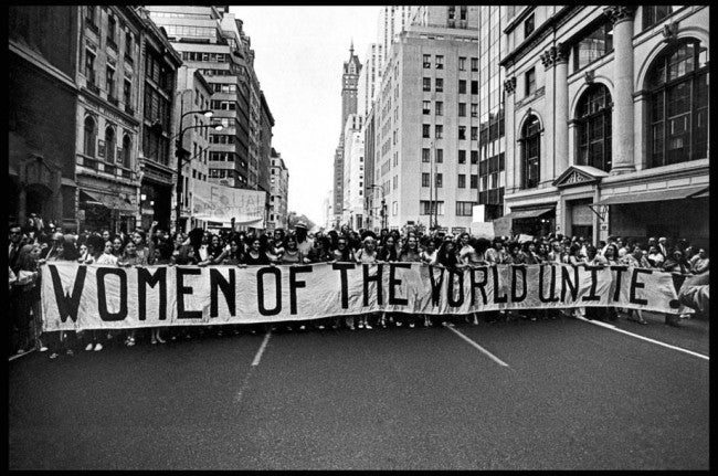 Image result for women's rights