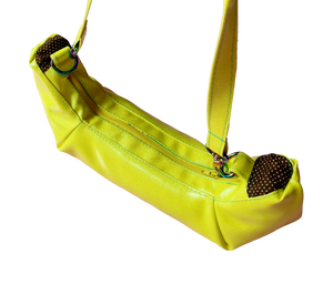 Banana Bag PDF sewing pattern