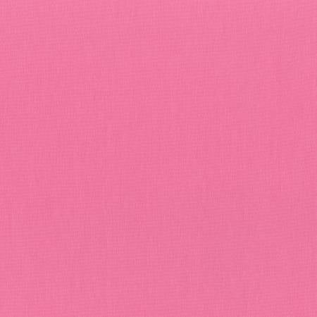 Robert Kaufman Laguna Cotton Jersey knit fabric