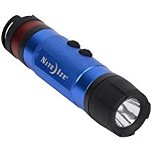 3-In-1 Flashlight