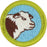 Animal Science Merit Badge