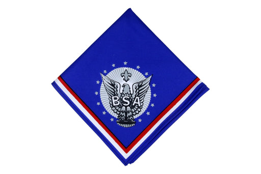 Eagle Scout Neckerchief - Current