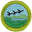 Fish & Wildlife Management Merit Badge