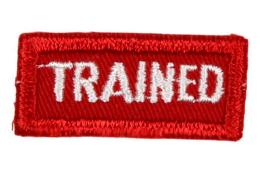 Trained Patch WHT on RED