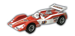 Car - Can Am Racer Premium Kit