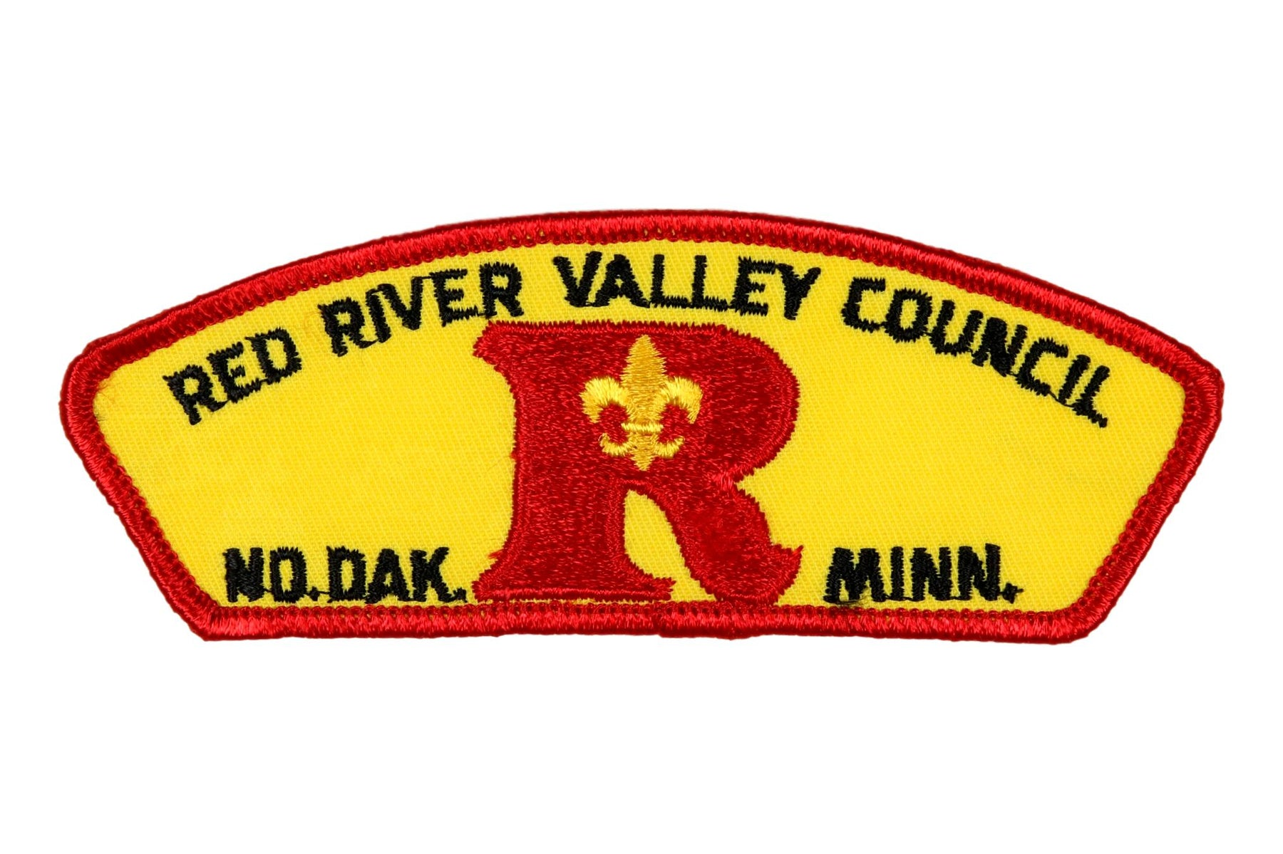Red River Valley CSP T-1