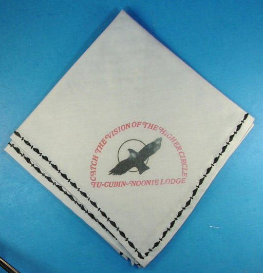 Lodge 508 Neckerchief N-30