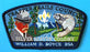 Trapper Trails CSP SA-New Silver Beaver Colony