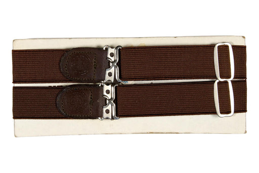 Scout Sock Garter Pair
