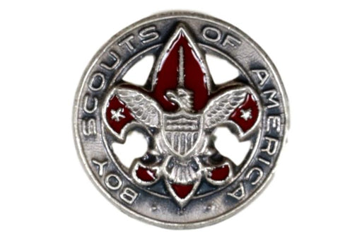 Boy Scouts of America Tie Tac