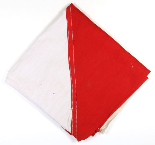 Lodge 508 Neckerchief N-1 without Flap