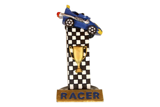 Award - Cub Scout Racer Trophy