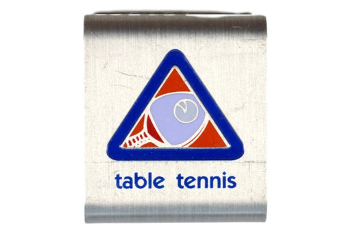 Belt Loop - Table Tennis