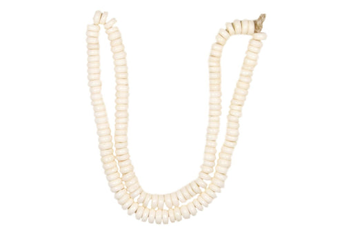 Bead - Bone 6MM