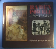 Baden-Powell A Family Album