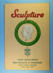 Sculpture MBP