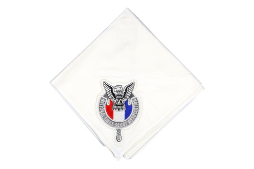 National Eagle Scout Association Neckerchief NESA