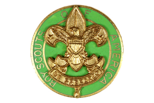 Assistant Scoutmaster Collar Pin