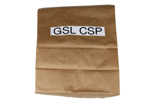 !Grab Bag of CSPs - Great Salt Lake Council