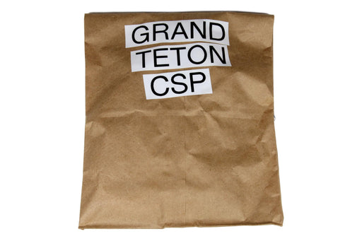!Grab Bag of CSPs - Grand Teton Council