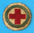 Ambulance Man Merit Badge