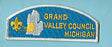 Grand Valley CSP TU-A