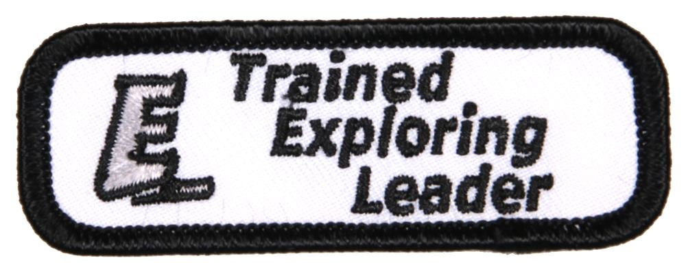 Trained Patch Exploring Leader