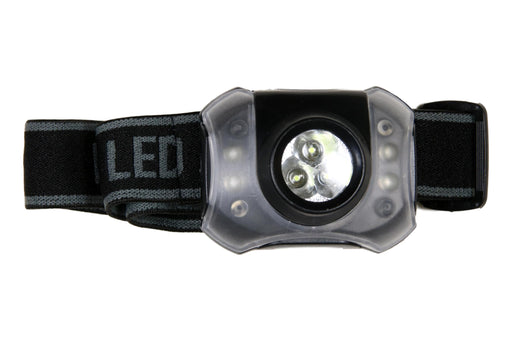 Camper LED Head Lamp
