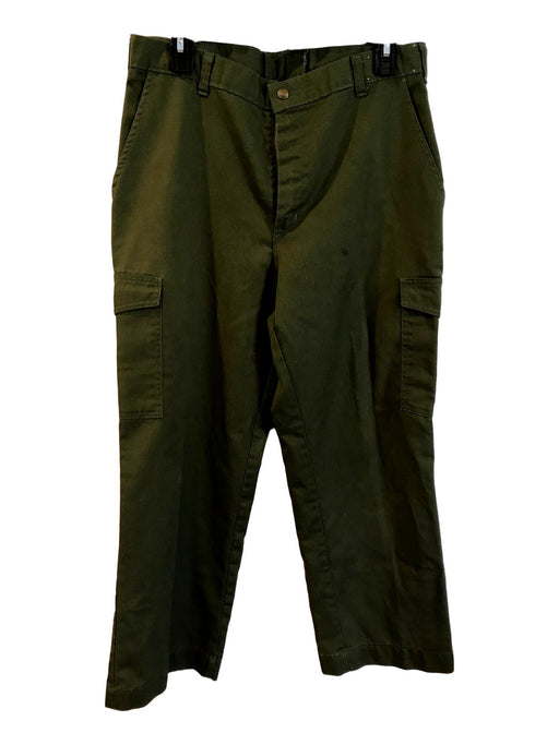 Boy Scout Pants 1980s
