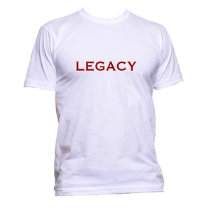 AppleWormDesign • Legacy gift - Men's T-Shirt •