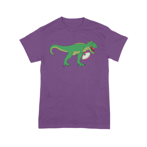 Rugby Trex T-Shirt