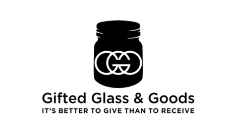 Gifted Glass & Goods