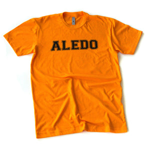 Aledo Collegiate - ADULT