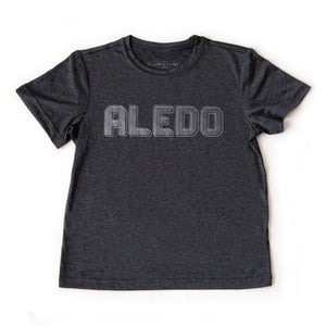 Aledo Stripe - YOUTH