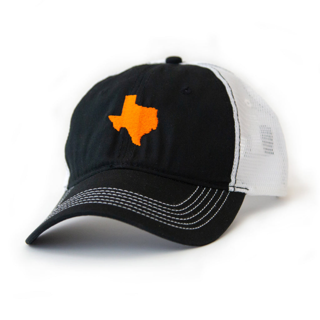 TX State Hat