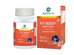 FIT BODY Joint Care