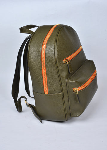 'Burano' backpack