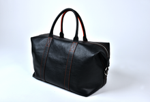 "Load image into Gallery viewer, The ""CORTINA"" duffle Bag"