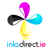 inksdirect