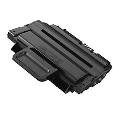 Compatible Xerox Phaser 3250 Hi Cap Toner 106R01374 5000 Page Yield - Inksdirect