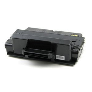 Compatible Xerox 106R02311 3315 / 3325 Black 5000 Page Yield - Inksdirect