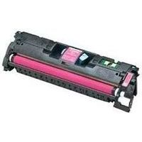 Compatible Canon 045 Magenta Toner 1240C002 1300 Page Yield - Inksdirect