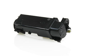 Compatible Dell 593-10258 1320 Black 2000 Page Yield - Inksdirect