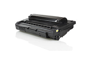 Compatible Dell 1600 593-10082  5000 Page Yield - inksdirect
