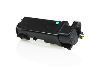 Compatible Dell Cyan 593-10313 2130 / 2135 2000 Page - Inksdirect
